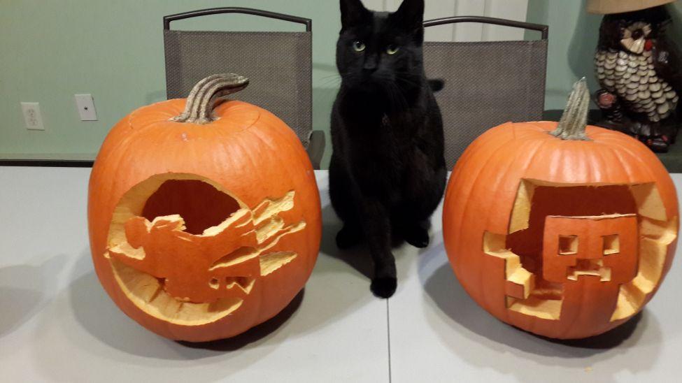 Sebastian_Halloween_2014